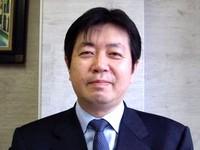 小松会計事務所   公認会計士・税理士   小松由和先生をご紹介!!