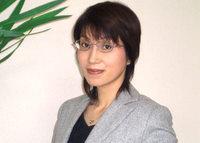 社会保険労務士・行政書士 小山事務所の小山弘子先生をご紹介!!