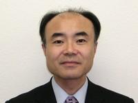 桑澤会計事務所  公認会計士、税理士 桑澤克実先生をご紹介!!