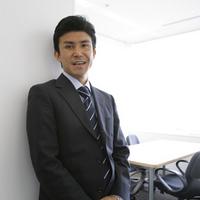 FPブレーン株式会社 ファイナンシャルプランナー 岩川昌樹先生をご紹介!!