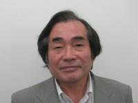 税理士法人トップ会計事務所  税理士・中小企業診断士  増山雅久先生をご紹介!!