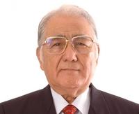 行政書士松尾事務所 行政書士 松尾俊樹先生をご紹介!!