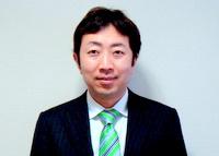 松島労務管理事務所 社会保険労務士 松島寛先生を取材!!