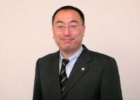 三浦康弘税理士事務所 税理士 三浦康弘先生をご紹介!!