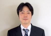 森社会保険労務士事務所 特定社会保険労務士 森大樹先生をご紹介!!
