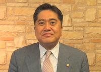 離婚と不倫問題に強い! 中野行政法務事務所 行政書士 中野浩太郎先生をご紹介!!