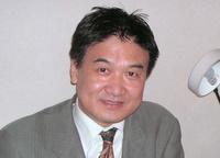 『ビザ衛門』VISAemon 国際行政書士事務所 行政書士 丹羽秀男先生をご紹介!!
