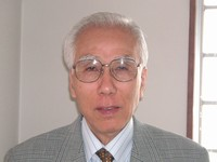 小川税務会計事務所  税理士・ファイナンシャルプランナー 小川高昭先生をご紹介!!