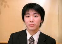 大橋行政書士事務所 行政書士 大橋宏一朗先生をご紹介!!