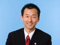 よつば総合法律事務所 弁護士 大澤一郎先生をご紹介!!