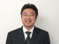 大田原トータル・マネージメント 税理士 行政書士 社会保険労務士 大田原幸司先生をご紹介!!