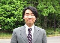 大沢会計事務所 公認会計士・税理士 大沢日出夫先生をご紹介!!