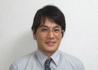 関口義宏税理士事務所 税理士 関口義宏先生をご紹介!!