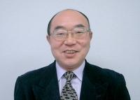 関谷隆税理士事務所 税理士 関谷隆先生をご紹介!!