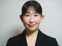 下村社会保険労務士事務所   社会保険労務士   下村信子先生をご紹介!!