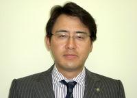 東京セントラル税理士法人 税理士 立川直樹先生をご紹介!!