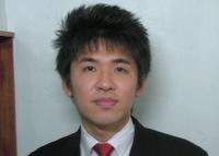 自動車関係手続を得意とする「行政書士C&A法務事務所」 行政書士 田口豊先生を取材!!