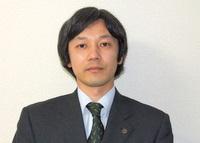 行政書士高橋事務所 行政書士 高橋秀明先生をご紹介!!