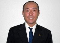 高橋剛志行政書士事務所 行政書士 高橋剛志先生をご紹介!!