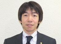 タケウチ社労士事務所 社会保険労務士 竹内健先生をご紹介!!