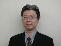 土田総合会計事務所 税理士・経営コンサルタント 土田拓己先生をご紹介!!