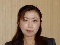 横地冬美事務所  社会保険労務士・行政書士 横地冬美先生をご紹介!!