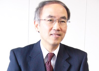 税理士法人とおやま 税理士 公認会計士 遠山秀幸先生をご紹介!!