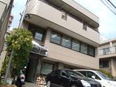 小橋川会計事務所のロゴ