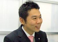 港区西新橋の司法書士事務所 東京法務コンサルタントの仙谷勇人先生を取材!! 写真4