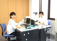 横浜市 税理士・行政書士 山下会計事務所の山下和益先生を取材!!  写真4