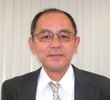 横浜市 税理士・行政書士 山下会計事務所の山下和益先生を取材!!