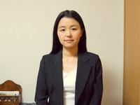 千葉市 社会保険労務士 オフィスPOM うえの社労士事務所の上野由佳先生を取材!! 写真5