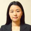 千葉市 社会保険労務士 オフィスPOM うえの社労士事務所の上野由佳先生を取材!!
