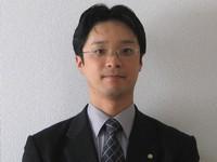 練馬区 司法書士 浜口司法書士事務所の濵口宏明先生を取材!! 写真5