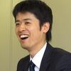 千代田区 弁護士 狩野・岡・向井法律事務所の向井蘭先生を取材!!