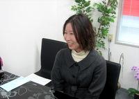 品川区 司法書士 鎌田幸子司法書士事務所の鎌田幸子先生を取材!! 写真2