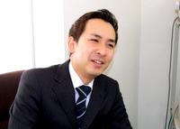 千代田区 社会保険労務士 M&A社会保険労務士事務所の菊池正典先生、井上新先生を取材!!  写真1