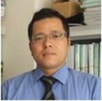 中野区 行政書士 林幹国際法務事務所の林幹先生を取材!! 写真5