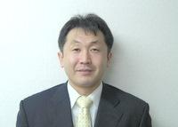 新宿区 行政書士 行政書士ないとう事務所の内藤正樹先生を取材!!  写真5
