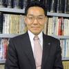 台東区 行政書士 伊藤浩行政書士事務所の伊藤浩先生を取材!!