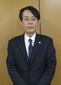 練馬区 行政書士 杉本行政書士事務所の杉本賢一先生を取材!!  写真5