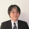 千代田区 中小企業診断士 安田経営診断事務所の安田順先生を取材!!