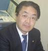 新宿区 社会保険労務士 阿世賀事務所の阿世賀陽一先生を取材!!
