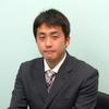 港区 社会保険労務士 汐留社会保険労務士事務所の今井慎先生を取材!!