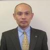 中央区 税理士 井上郷税理士事務所の井上郷先生を取材!!