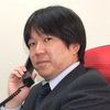 荒川区 司法書士 川の手司法書士事務所の岩本秀和先生、犬竹浩先生を取材!!
