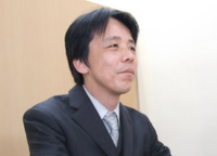 荒川区 司法書士 川の手司法書士事務所の岩本秀和先生、犬竹浩先生を取材!! 写真3