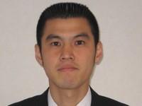 横浜市 司法書士、ファイナンシャル・プランナー 司法書士小宮山事務所の小宮山亮先生を取材!! 写真5