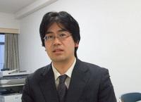 千代田区 司法書士 行政書士 奥西司法書士・行政書士事務所の奥西史郎先生を取材!!  写真3