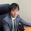 港区 弁護士 汐留パートナーズ法律事務所の佐藤秀樹先生を取材!!